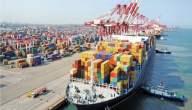 ما هي صادرات اليمن