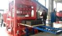 كيف تنشئ مشروع مصنع لإنتاج الطوب في الكويت