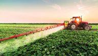 ما هي الدول الزراعية في أفريقيا