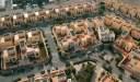 أفضل المشاريع الناجحة في مدينة خيبر
