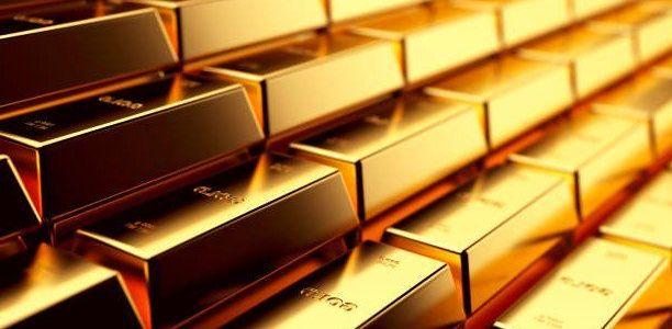 ما هي الدول المنتجة للذهب