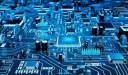 ما هو مستقبل خريجي الهندسة الكهربائية