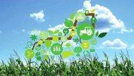 ما هي سلبيات التكنولوجيا في الزراعة