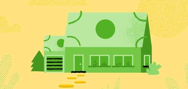 الاستثمار العقاري في التشيك بيع وشراء العقار في التشيك