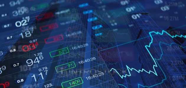 ما هي العملات الأكثر تحركاً في سوق تداول