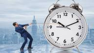 فائدة استثمار الوقت وكيف نستثمر الوقت