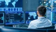 ما هي رواتب تخصص تقنية المعلومات