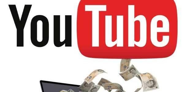 ما هي شروط تحقيق الربح من اليوتيوب لعام 2021