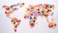معلومات عن السوق الدوائي