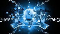 ماهي مواد تخصص تقنية المعلومات ومستقبل الدراسة تقنية المعلومات