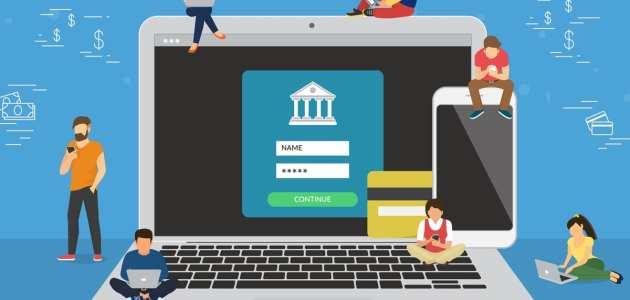 تفعيل فيزا البنك الأهلي للشراء من النت