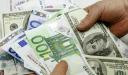 ما هي الآثار السلبية لغسيل الأموال على الاقتصاد