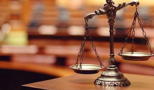 ما هي الحقوق الاقتصاديّة والاجتماعيّة وفق القانون اللّبناني