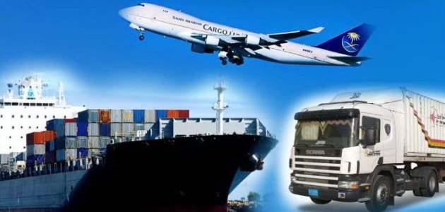 أسعار الشحن البحري ومميزات الشحن البحري