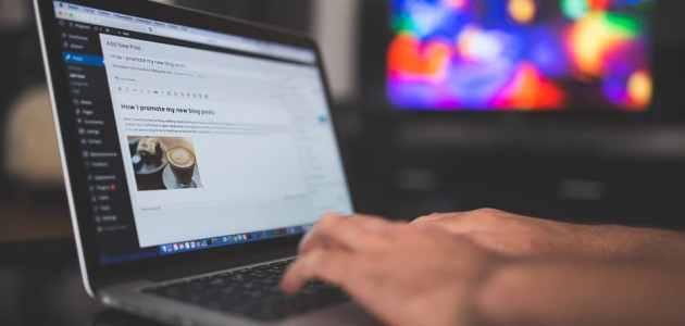 أسهل طرق الربح من المدونات العربية
