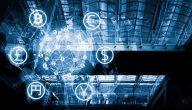 أفضل الشركات الناشئة في مجال التكنولوجيا المالية لعام 2021