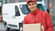 أفضل شركات شحن محلي ومميزات شركات الشحن