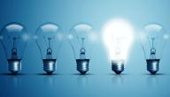 أفكار مشاريع مربحة إنتاجية لسنة 2021