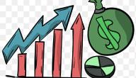 تعريف الاستثمار التحوطي وماهي أهم  خصائص الاستثمار التحوطي الأساسية