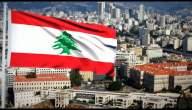 المدن الأفضل للإستثمار العقاري في لبنان وأنواع الإستثمار العقاري