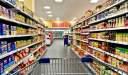 المواد الغذائية الواجب توفرها في متجرك وكيف ترتبها داخل المتجر