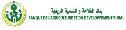 فتح حساب في بنك الفلاحة والتنمية الريفية في الجزائر BARD والأوراق المطلوبة