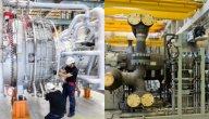 دليل مصانع مستعملة للبيع في تركيا وماكينات مستعملة للبيع في تركيا