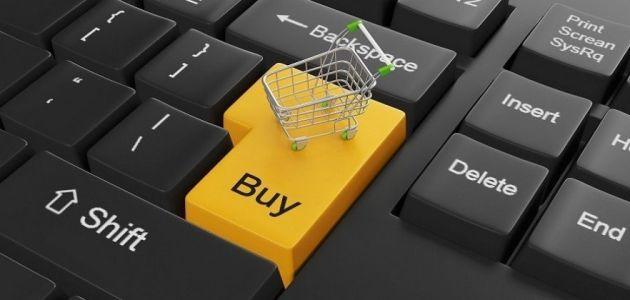 كيف أعرف المنتجات الأكثر مبيعا  2021 وأسباب الإقبال على بعض المنتجات