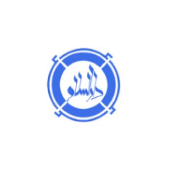 مصرف دار السلام للاستثمار - العراق | الاقتصادي