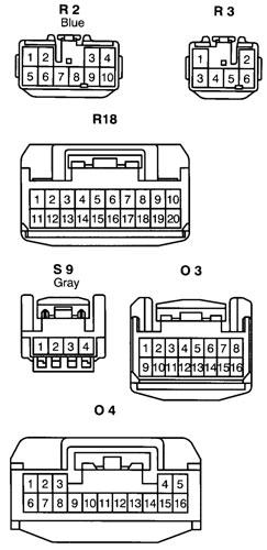 radio_conn?resize=243%2C500 scion xd wiring diagram wiring diagram  at crackthecode.co