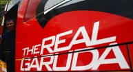 03 The Real Garuda