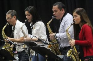 licenciatura-musica