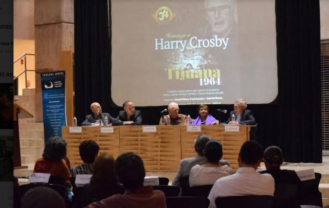 harry-crosby