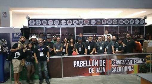 pabello-cerveza