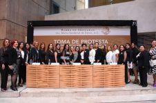 ASUME HARLENE ARRIAGA NAVA PRESIDENCIA DE BARRA DE ABOGADAS..5