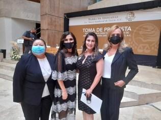 ASUME HARLENE ARRIAGA NAVA PRESIDENCIA DE BARRA DE ABOGADAS..7