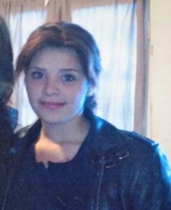 KEYLIN ESMERALDA GARCIA CARRANZA (2)