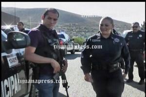 la jefa de la policia en tijuana3