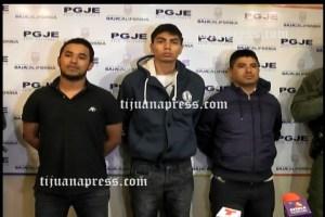 3 detenidos por secuestro y homicidio2