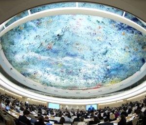 human-rights-council-feb-201