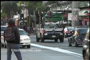 corrupcion policiaca afecta al turismo2