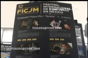 festival internacional de cine judio en mexico