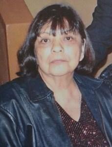 ESPERANZA ALEJANDRA ARMENDARIZ RODRIGUEZ (1)