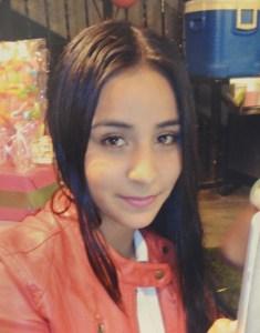 Jazmin Guadalupe Ju Alcantar (1)
