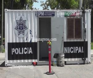 testimonios de vecinos dondemataron a policia