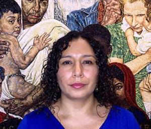01_activista_mexico