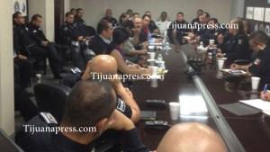 reunion comite ciudadano
