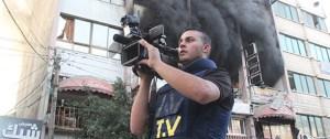 JournalistBig1