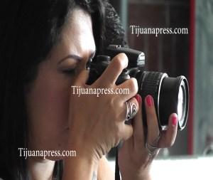 CONCURSO  DE VIDEO Y FOTOGRAFIA