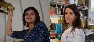 mujeres-en-la-ciencia